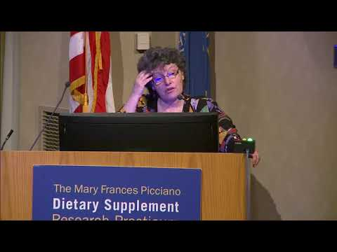 Dietary Supplement Practicum (11 of 21): Soy & Disease Prevention—How Strong is the Evidence?