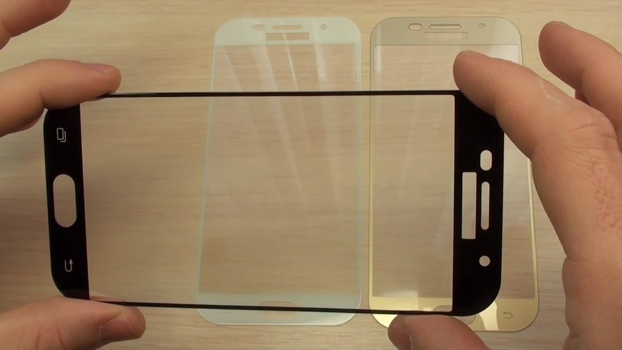 В интернет-магазине евросеть можно выбрать последние модели смартфонов samsung подробные отзывы и технические характеристики. Возможность купить телефон samsung в кредит или в рассрочку, с доставкой по всей россии | город москва.