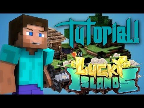Tutorial de como ganar | Lucky Island