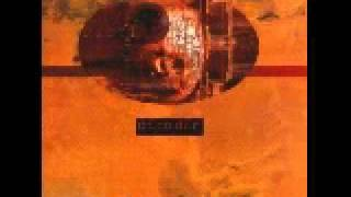 Noise Unit - Paradise (Decoder).MPG