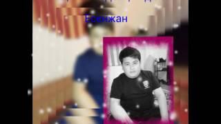 Вечная память Есенжан Доссор-Макат