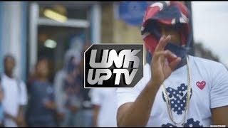 TOPZ - BOASY [Music Video] Link Up TV
