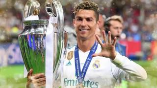 Cristiano Ronaldo lifestyle, family, girlfriend, house, cars, income and school 2018