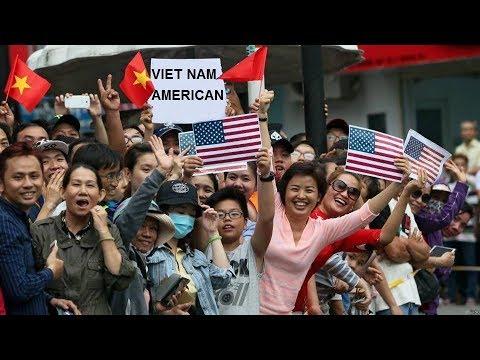 Tin Mới Nhất Biển Đông sáng 26-5 Cả Việt Nam vui mừng đổ xuống đường vì nghe tin này || TQ lo sốt vó