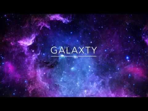 top 5 vragen aan siri - galaxty #2 - youtube