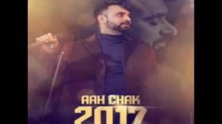 Rally | Babbu Maan | WAH CHAK 2017 | NEW SONG  NIKKU CHANDIGARH
