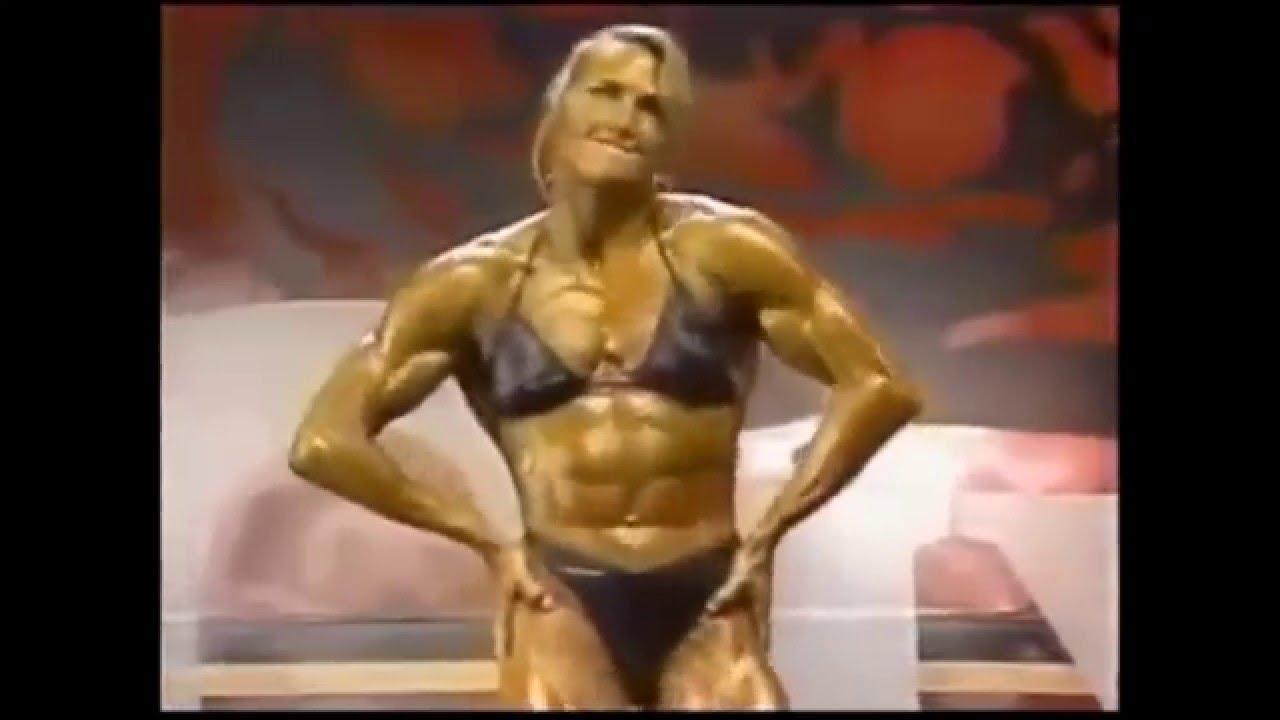body builders excellent compilation