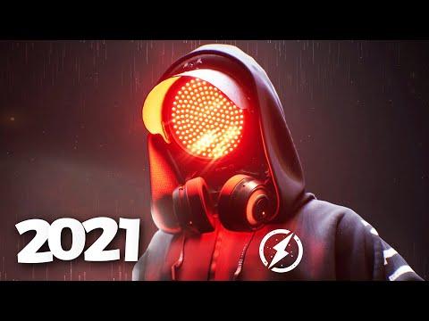 Music Mix 2021