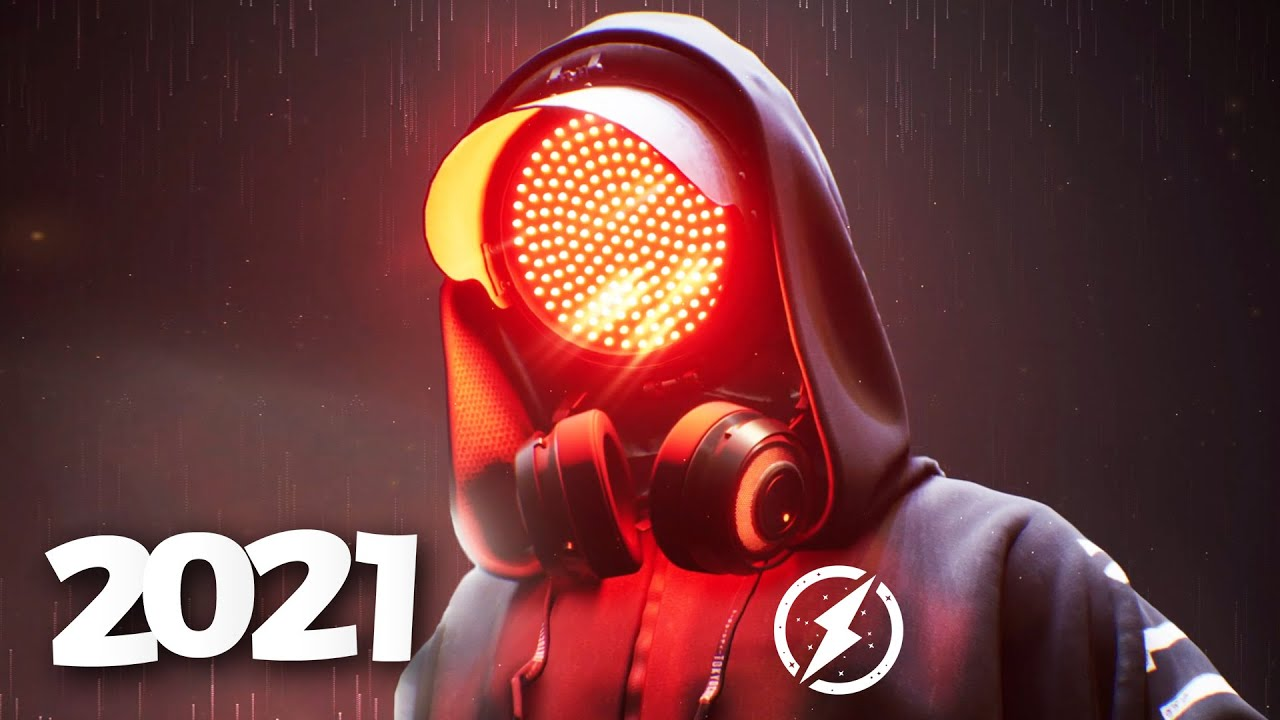 Download Music Mix 2021 🎧 Remixes of Popular Songs 🎧 EDM Best Music Mix
