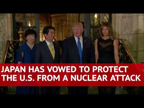 North Korea threat: South Korea's approach differs from US and Japan