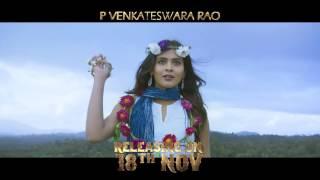 Ekkadiki Pothavu Chinnavada Movie Back To Back Song Teasers