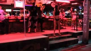 Pattaya clip music video(, 2014-01-20T20:40:11.000Z)