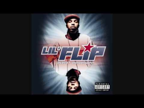 Lil' Flip - What I Been Through      lyrics
