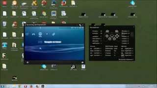 PS3/PS4 no REMOTE PLAY PC | Download: App Oficial Sony