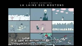 Capezio Embouts /à la Laine dagneau