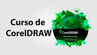 CURSO DE CORELDRAW 2021