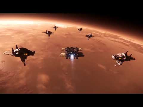 Download Youtube: Star Citizen | Defender Giveaway, RSI Updates & 3.0 Hotfixes