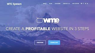 How To Make A Profitable WordPress Website 2016
