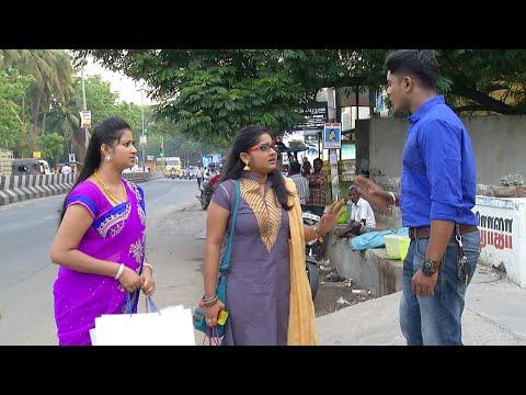 Priyamanaval Episode 151, 16/07/15