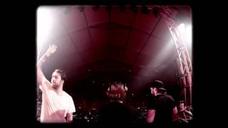 "BSTV: Swedish House Mafia Say ""Thank You"" To Miami and Las Vegas with Christian Larson Video"