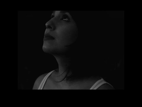 Alt J - Adeline (Unofficial Music Video)