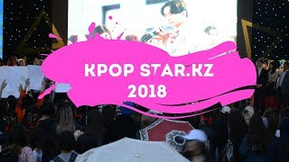 K POP STAR 2018 MADNESS MM Ent Asya Moore