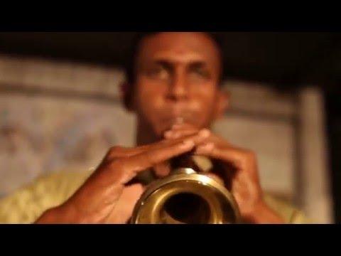 THEWAR | Kaanan Pona Pooram ( Pandi Rock Anthem )