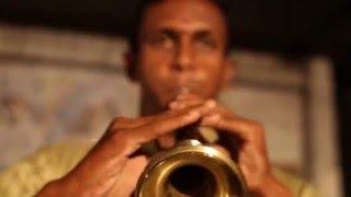 thewar-kaanan-pona-pooram-pandi-rock-anthem