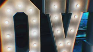 Аренда буквы LOVE 1,5 метра Санкт-Петербург