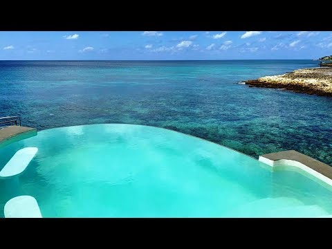 Top10 Recommended Hotels 2019 In Negril, Jamaica