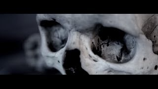 Machine Head - Darkness Within (OFFICIAL VIDEO)