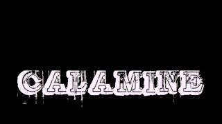 Calamine - Cerebral Masturbation