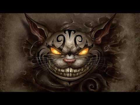 Energetic - The Brutality Of Rawstyle (Hardstyle mix)