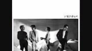 Taken from Vienna [1980], Ultravox's first album with Midge Ure as ...