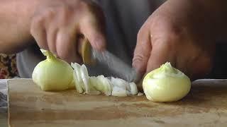 Вкусный рецепт приготовления щуки.