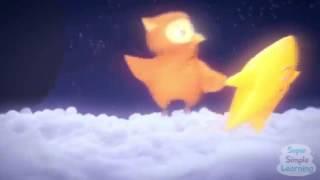 Twinkle Twinkle Little Star {Truyencotich.vn}