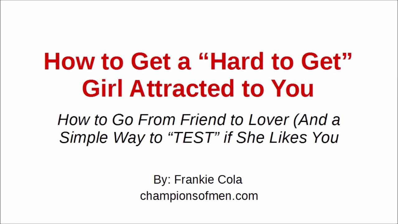 Prelomnica online dating