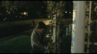 Трейлер фильма «История одного вампира» [kino-poisk.com]