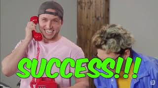 Shayne Topp Best Moments