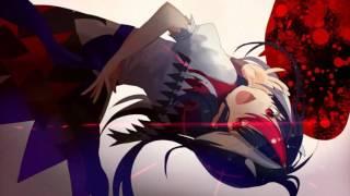 ミ Title: Kishinjou set 10 ~ リバースイデオロギー ☆ミ Album: Hou...