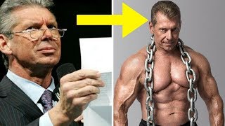 Top 10  WWE Superstars & Divas Who Wear Glasses In Real Life