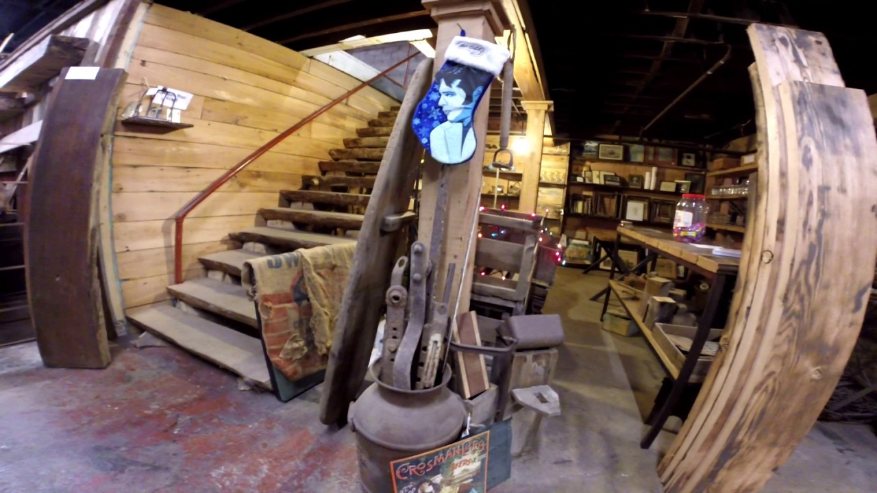 Reclaimed Lumber Irvington Nj