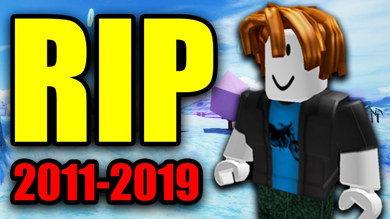 ROBLOX JUST REMOVED ALL BACON HAIRS Roblox Jailbreak NEW MAP