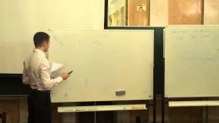 Лекция 7 | Функциональное программирование | Евгений Кирпичёв | Лекториум