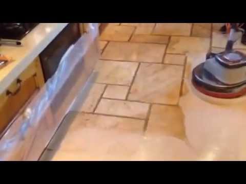 How To Clean Marble Granite Slate Limestone Travertine  – | Maine Stones