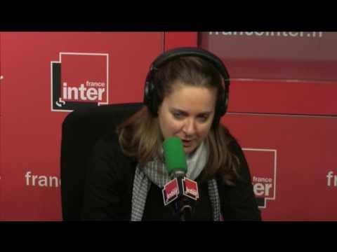La déprime des Sarkozystes, une population en souffrance…- Le Billet de Charline