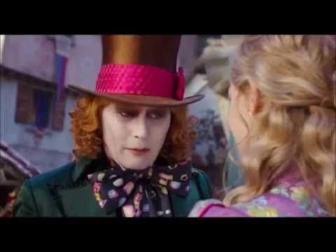 Melanie Martinez - Mad Hatter (Official Video)