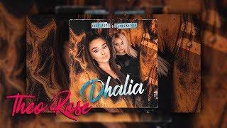 Descarca Theo Rose & Alessandra - Dhalia (Original Radio Edit)