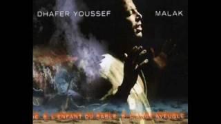 Dhafer Youssef ─ L