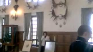 Несвижский замок(Это видео создано с помощью видеоредактора YouTube (http://www.youtube.com/editor), 2013-10-13T19:35:08.000Z)